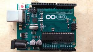 ../user-panel/img/category_image/1588611884arduino.jpg