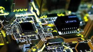 ../user-panel/img/category_image/1588612660advanced-embedded-system.jpg