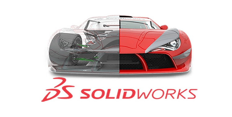 ../user-panel/img/category_image/1588714247solidworks.jpg