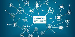 Artificial Intelligence - Certification by Boston & Intel